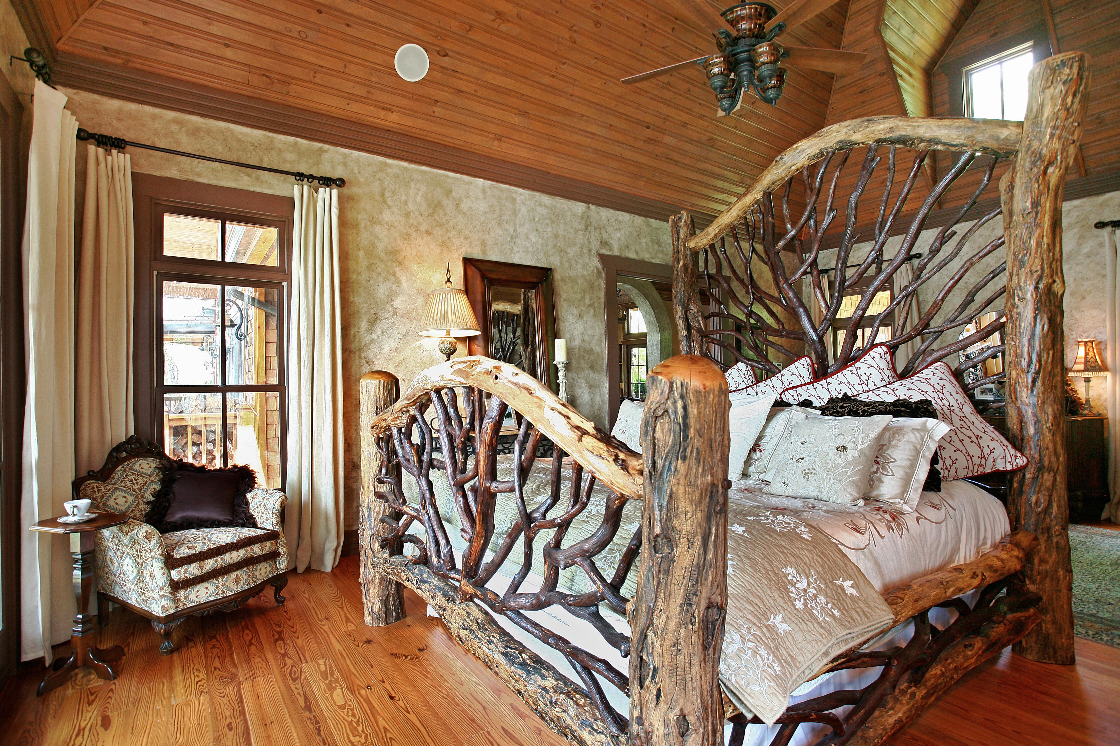 room decorating awesome medieval bedroom furniture 50