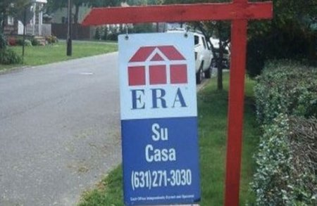 Here Are Two Realtors Whose Names You'll Remember