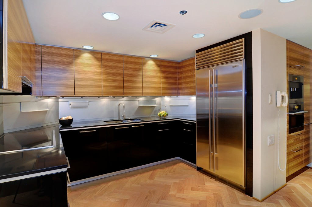2013 kitchen color trends kitchen cabinets color trends 2013 bi color