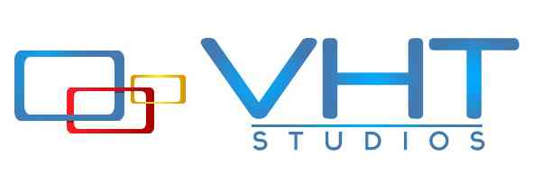 Get To Know VHT Studios' Michael Dugan