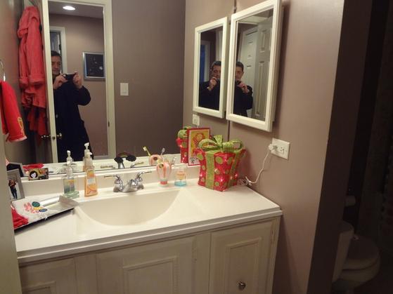 3-way-mirror