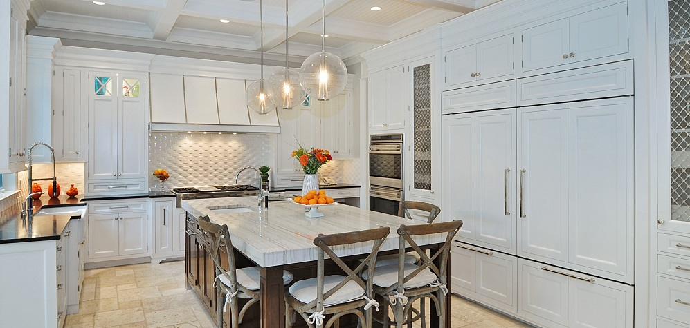 181_Beach_Rd_Kitchen
