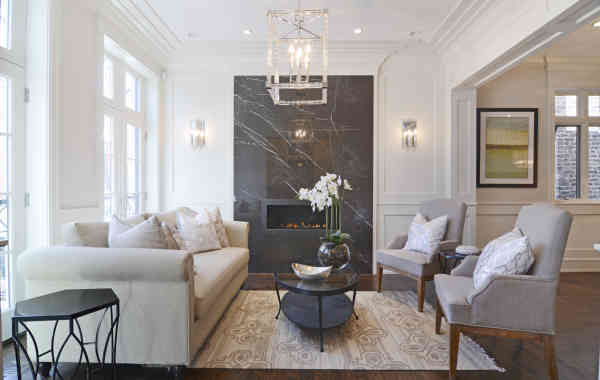 15 Home Staging Secrets for Sellers