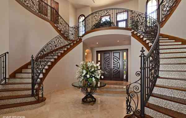 Luxury Listing of the Week: Lavish Waterfront Estate in Fort Lauderdale
