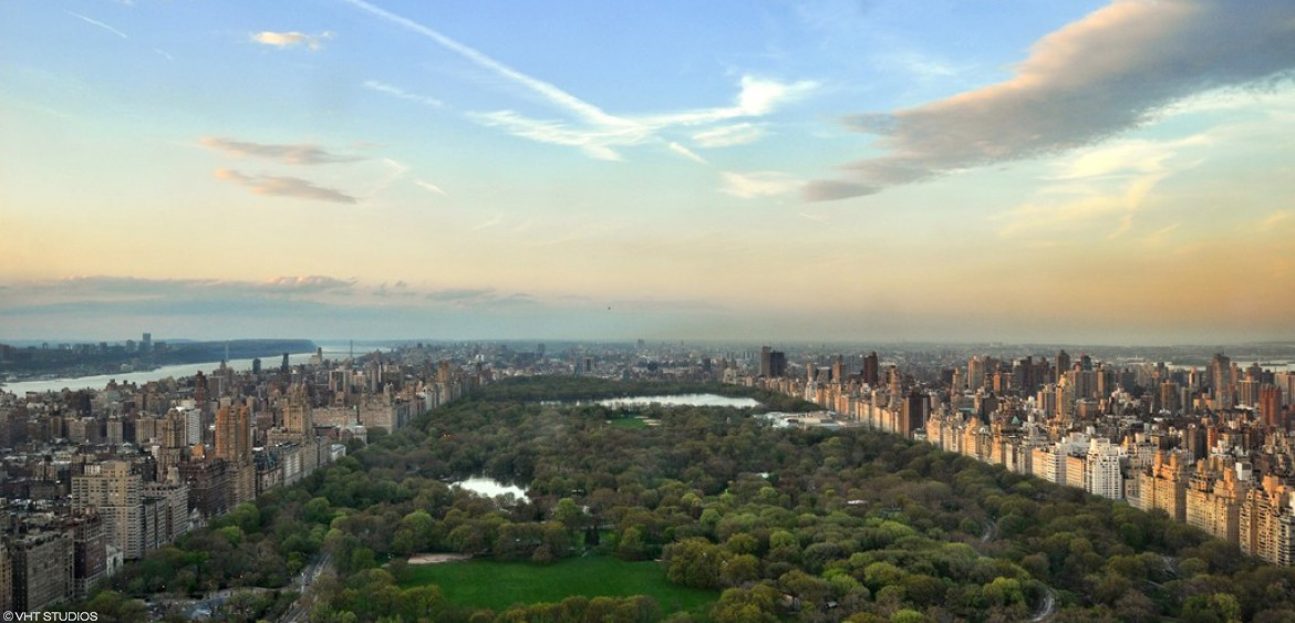 157_W_57TH_St_Apt_58A_View-1170x563