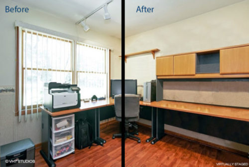 declutter-before_after