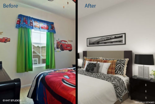 redecorate-before_after