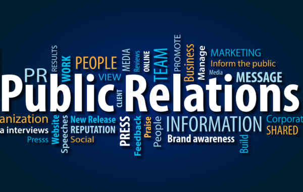 Five Signs You May Need a PR Professional