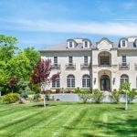 Princeton Palace