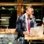 Referral Do's and Don'ts for the Savvy Real Estate Pro